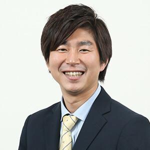アナウンサー 長野 朝日 放送