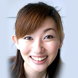 abn 長野朝日放送 » 平沢幸子