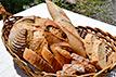 ビオランド ドイツパンと菓子の店(山形村)| パンパパンフェス in 松本パルコ