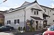 vollkorn(フォルコーン)(松本市)| パンパパンフェス in 松本パルコ
