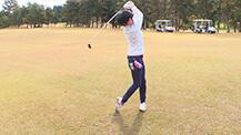 第27回 ジョイ&ビギナーズゴルフ大会