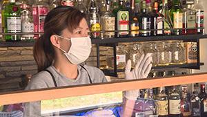 カフェ&バー「BLUNO」|台風災害から1年5カ月ぶりに全線復旧 塩田平ぶらり 別所線ってどーゆー存在?