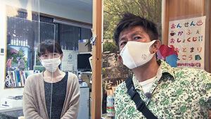 """信州高山村観光協会 日本で最も美しい村 後編 高山村で """"美しいモノ"""" 探し"""