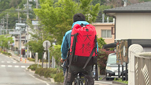 信州大学の学生 7割以上が県外出身 信大生が暮らす街って? 後編