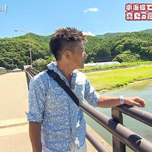 小海線で行く!真夏の高原さんぽ 前編(8月22日 日曜 午前10時55分)