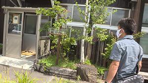 富士見ウツリスムステーション|八ケ岳山麓 大人気の富士見町 移住者の暮らしって?