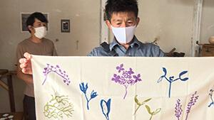 オンリ 工藝とおむすび|八ケ岳山麓 大人気の富士見町 移住者の暮らしって?