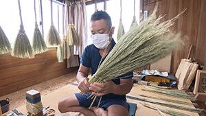 匠の技拝見!伝統彩る松本市の旅(2021年9月25日 土曜 午後4時)