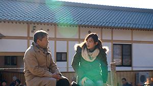 駅テレ1月9日放送