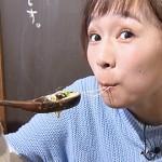 ラーメン激戦区長野市で見つけた!口コミ!あなたのオススメラーメン店 【1月16日(土)】放送!