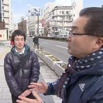 激論!朝だけ生テレビ!~信州での起業を考える~【3月5日(土)】放送!