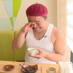 裸のお絵かき大将 ~絵とココロでつながる無賃の旅~【3月19日(土)】放送!