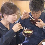 いま旬の食材をとりに行け!旬食ハンター 【5月28日(土)】放送!
