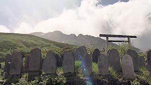 駅テレ(祝!!日本遺産認定&御嶽山登山シーズン到来 この夏注目の木曽路を旅しよう!)
