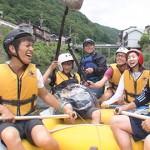 祝!!日本遺産認定&御嶽山登山シーズン到来 この夏注目の木曽路を旅しよう!【7月2日(土)】放送!