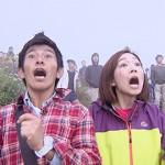 残暑を吹き飛ばせ!白樺&車山高原納涼ツアー【8月20日】放送!