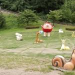 びんぐし湯さん館(2016年8月20日)