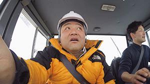 駅テレ編集部 飯山編 ~雪にまつわるアレコレ特集~(駅テレ)