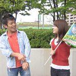 信州グルメ探訪~絶品の高原野菜をサキドリ!~(7月8日土曜日 あさ9時30分放送)