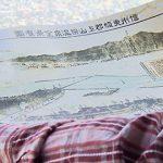 古地図でGO!! ~ 戸倉上山田温泉のあったかイイ話 ~(10月21日 土曜 あさ9時30分放送)