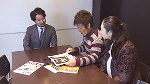 情報誌「KURA」|有名誌コラボ企画第2弾!~最強決戦!丼VSラーメン~(駅テレ)