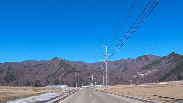 もっと!信州77「川上村編」| 長野県で最も東部に位置する川上村