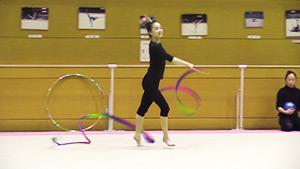 日本女子体育大学|年女・麗子センセーと行く!~イノシシにまつわるエトセトラ~