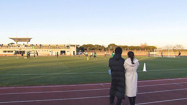 松本山雅FC |信州スポーツ新時代 ~信州のスポーツをもっと楽しく観る方法~