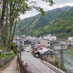 木曽町編(2019年5月25日)