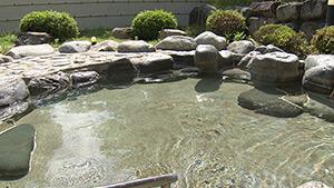 もっと!信州77「松川村編」|温泉宿泊施設 すずむし荘
