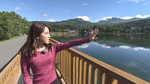 蓼科湖・HYTTER LODGE&CABINS|リニューアル老舗旅館