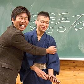 一芸さん第2弾 ~スゴ技を持つ信州人を直撃~(11月23日 土曜 あさ9時30分)
