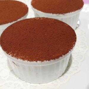 「チョコレートムース」2020年2月8日放送