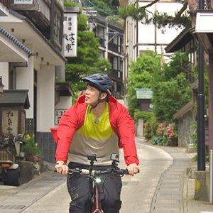 さあ信州を楽しもう!!夏の野沢温泉&松本城下町めぐり(7月4日 土曜 あさ9時30分)