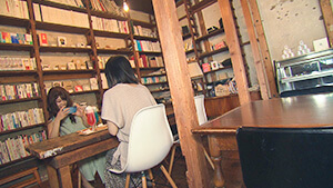 C.H.Pコーヒー|賑わいを再び! ~生まれ変わる長野市中心市街地~(7月11日 土曜 あさ9時30分)