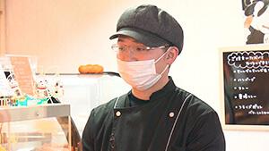 オレんぢ|おひとり様にも最適!あったかグルメ 長野市のNEW総菜カフェ!意外なテイクアウトも!