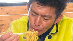 三四六・車山高原SKYPARKスキー場|おひとり様にも最適!あったかグルメ 長野市のNEW総菜カフェ!意外なテイクアウトも!