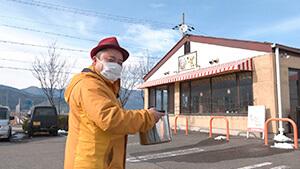 ヤポンスキーこばやし画伯・レストランひげじい|おひとり様にも最適!あったかグルメ 長野市のNEW総菜カフェ!意外なテイクアウトも!