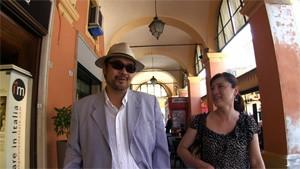 北イタリアでブラボーな出会い旅