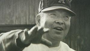"""『伝説の男が今夜よみがえる!これが信州野球だ。』 信州人は野球好きなのか? """"信州人と野球""""の関係を探る"""