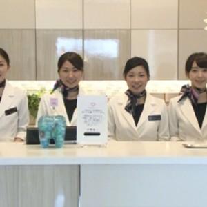あるが歯科クリニック(宮田村)