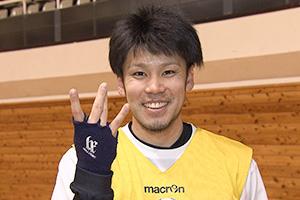 2017-18 B2リーグ 信州ブレイブウォリアーズ vs アースフレンズ東京Z(2月3日 土曜 午後1時55分)