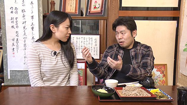山本高広・守愛優子 冬を遊ぼう2018(12月22日 土曜 午後3時30分)