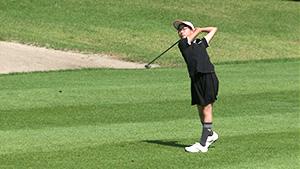 第10回abn佐久市ジュニアゴルフ大会(2019年8月24日 土曜 午後3時30分)