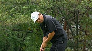 第25長野県グランドクラブチャンピオンゴルフ選手権大会