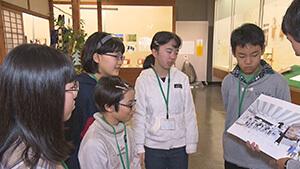 ぐるっと松本 子どもの権利ってなに?子どもがつくる松本市(2019年12月28日 土曜 午後2時)