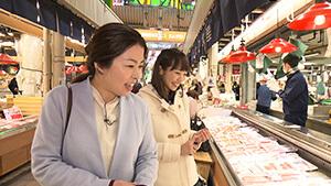 新幹線eチケットサービスで行く!北陸新幹線で春の金沢へ(2020年3月22日 日曜 午前11時25分)