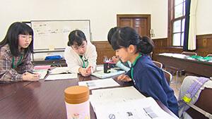 ぐるっと松本 「子どもの権利」って?子どもがつくる松本市(2020年7月5日 日曜 午前10時55分)
