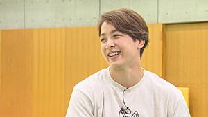 出口クリスタ|輝け!第29回abnスポーツ大賞(2020年7月26日 日曜 午前10時55分)
