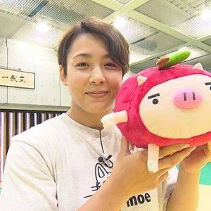 輝け!第29回abnスポーツ大賞(2020年7月26日 日曜 午前10時55分)